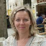 Nicole Dijk